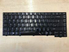 Acer Aspire 6920 6920G 6935 6935G UK Layout Keyboard NSK-H390U KB.INT00.263