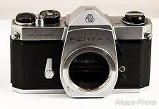 Asahi, Pentax Spotmatic SP 1974