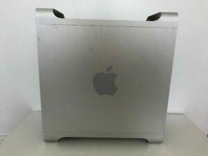 Mac Pro 5,1 2012, 2.4GHz 6 Core CPU 12T, 32GB Ram, SSD & 2TB