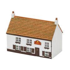 HORNBY Skaledale R9858 Village Post Office