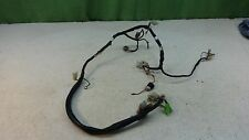 1981 yamaha sr185 exciter  Y409-1~ wiring harness NICE