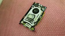 XFX NVIDIA GeForce 8600 GTS 256MB DDR3 Video Graphics Card  PV-T84G-UDD3