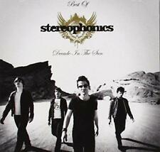 Stereophonics - Decade In The Sun - Best Of Stereophonics (NEW 2 VINYL LP)