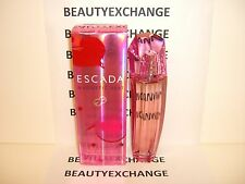 Escada Magnetic Beat Perfume Eau De Toilette Spray 1.7 oz