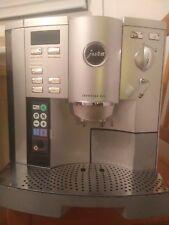 Kaffevollautomat Jura S95, gebraucht