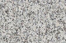 Bianco Sardo Granit Fliesen Poliert Gefast Kalibriert PREMIUM 61x30,5x1cm