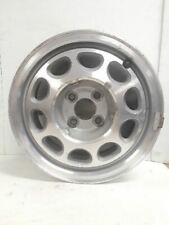 Wheel Rim 15x7 Aluminum 85 86 87 88 89 90 91 92 93 Mustang & Other Models