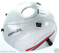 Bagster Tank Cover GSX-R1000 2007 Baglux PROTECTOR new IN STOCK gsxr 1000 1532B