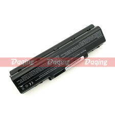 9Cell Battery for Acer Aspire 4710 4920 5542 5738Z 5740 AS07A31 AS07A32 AS07A41