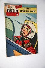 Tintin 103 n° de 275 à 399 1 numéro ou 1 supplément Actualité (22)