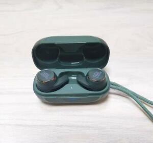 JBL Reflect Flow True Wireless Bluetooth Earbuds With Microphone  Waterproof