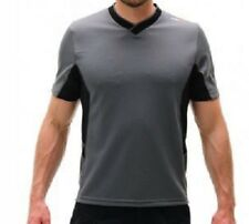Look MTB  Cycling Jersey - Size Medium RRP £69.99