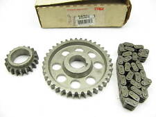TRW KT3-351S Engine Timing Set - 1960-1982 Ford 144 170 200