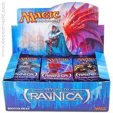 Return to Ravnica Sealed 36 Pack Booster Box (English) Magic the Gathering MTG