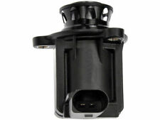 For 2010-2017 Volkswagen Golf Turbocharger Diverter Valve Dorman 93477BJ 2011