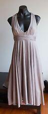Nylon Formal Dresses for Women