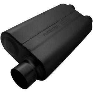 Flowmaster 9430512 Reman Exhaust Muffler