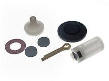 NEW 25 X Universal Ball Valve Plumbing Kits