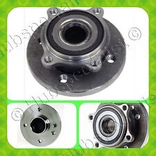 FRONT WHEEL HUB BEARING ASSEMBLY FOR MINI COOPER 2007-2013  2-3 DAY RECEIVE