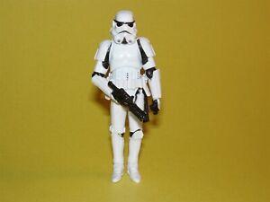 Star Wars TVC K Mart Imperial Scanning Crew Stormtrooper TK-421 Loose