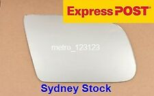 RIGHT DRIVER SIDE MIRROR GLASS FOR HOLDEN COMMODORE VR VS 1993 - 1997