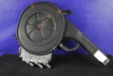 86-93 Mazda B2000 B2200 Engine Carburetor Air Cleaner Intake Filter Box OEM