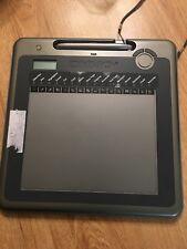 Mimio Pad (RCK-M01) Wireless Interactive Graphics Tablet