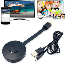 HD 1080P HDMI Media Video Streamer TV Projector DLNA Home TheaterFor Chromecast