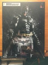 Play Arts Kai Batmam The Dark Knight