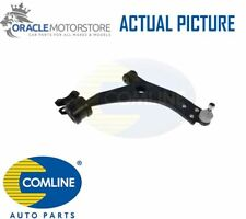 NEW COMLINE FRONT RIGHT LOWER TRACK CONTROL ARM WISHBONE OE QUALITY CCA2082