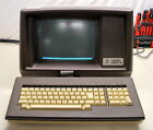 Rare Vintage  BeeHive DM1A Terminal Monitor  Working (Used with S-100 Computers)