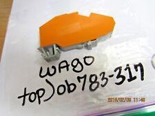 Wago top)ob783-317 Terminal Block