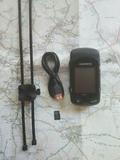 Garmin Edge 705 Bike Computer GPS Ant+ Mount & Charging Cable