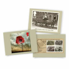 Not Available Printed Collectable Military Postcards