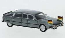 "BoS 1:87 87760 1985 Citroen CX Nilsson ""DDR Staatslimousine"" - NEU!"