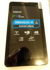 Chuwi Bluetooth 8GB Wi-Fi Tablets & eBook Readers