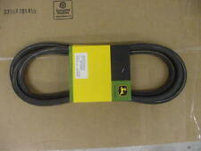 "JOHN DEERE Genuine OEM Mower Belt M112269 425 445 455 54"" Decks"