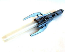 STAR Wars Forza scatenato ELETTRONICO estensione lightsabre con Light & SFX