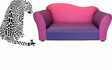 cat Animal prints Wall Decals & Stickers