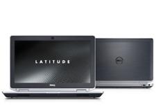 Dell Latitude E6330 13.3 Zoll (320GB HDD, Intel i5 2.6GHz, 4GB, WIN10) DM4Y7W1