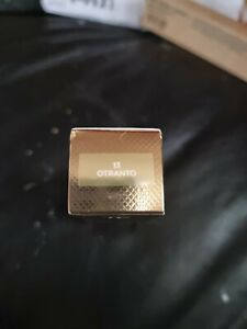 Tom Ford Lip Color 3g - Various Shades