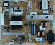 Samsung BN44-00668A Power Supply / LED Board