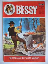 Bessy Band 31, Bastei, Zustand 2+