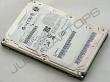 "320GB 2.5"" 5400RPM SATA HDD Hard Disk Drive Netbook Laptop Blocco note"