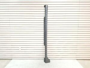 13-19 Nissan Sentra Driver Side Skirt Rocker Panel Grey KAD 76851-3RM0E