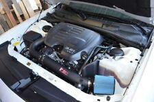 Injen PF Black Cold Air Intake for 2011-2019 Dodge Challenger Charger 300 3.6L