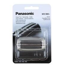 Outer foil grille PANASONIC WES 9065 Y  ES 8161 8162 8163 8164 8167 8168 8807