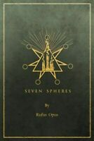 Seven Spheres, Brand New, Free P&P in the UK