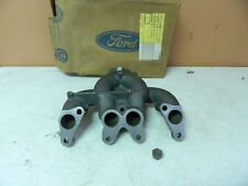 New OEM 1986-1991 Ford Taurus Mercury Sable Exhaust Manifold 2.5L E6AZ9430E