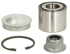 NISSAN KUBISTAR WHEEL BEARING KIT REAR lg